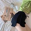 Жіночі короткі шорти трикотажні (40, 42, 44, 46, 48 в кольорах), фото 9
