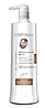 Vitality's Шампунь глубокой очистки Re - Integra pH 7.5  1000 мл  (12052)