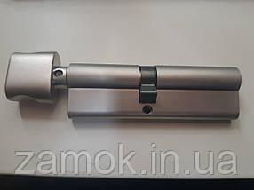 Серцевина MUL-T-LOCK, фото 2
