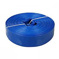 Шланг для фекального насоса 2 дюйма (50мм)