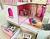 Домик для ЛОЛ с мебелью, фото 4