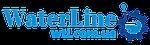 ⭐ WaterLine (ВотерЛайн) - интернет магазин по продаже химии и аксессуаров для бассейнов Киев