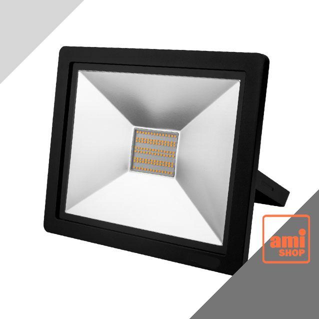 Прожекторы LED 12V AC/DC