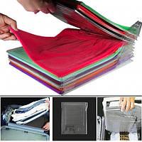 Органайзеры для хранения одежды Ezstax R189195