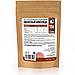 Какао-напиток «Иван-Поле» Шоколад со Сливками (200 грамм), фото 2