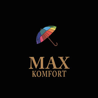 Мужские зонты Max