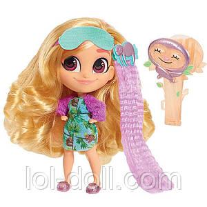 Кукла КАТ Hairdorables Dolls серия 3 с аксессуарами