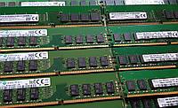 Новая память для всех ПК DDR4 4GB Hynix Samsung 2133 MHZ PC4-17000 INTEL AMD!