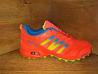 Детские дышащие кроссовки Bona 31-36, фото 1