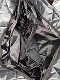(Лучше)Женские сумка стеганная стильная SUMKI MODA/Дутая сумка женская спортивная только оптом, фото 6