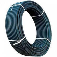 Трубы водопроводные ПЭ-80