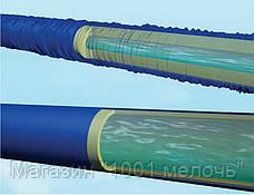 Шланг поливочный X-HOSE-7,5м, фото 2