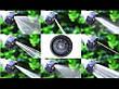 Шланг поливочный X-HOSE-7,5м, фото 3
