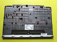 Сервисная крышка HP Probook 4330s б.у. оригинал