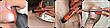 Триммер + Машинка для стрижки Micro Touch Switch Blade ( Микро Тач Свич Блейд) с насадками, фото 4