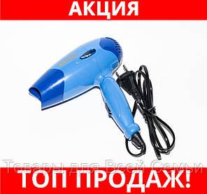 Фен для волос Scarlett HD 68-3!Хит цена, фото 2
