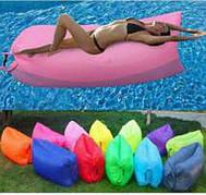 Надувной матрас AIR CUSHION sofa (25)