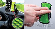 Держатель мобильного телефона Grip Go, фото 3