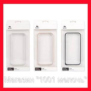 SALE! Чехол бампер алюминиевый 0, 7 мм для iPhone 5/5s, фото 2