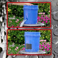 Лента Fleх Tape,Сверхпрочная водонепроницаемая лента, фото 3
