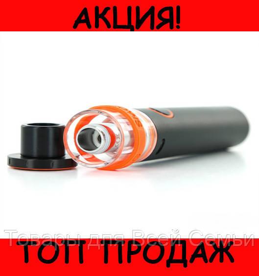 Электронная сигарета Vape PEN 22!Хит цена