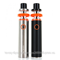 Электронная сигарета Vape PEN 22!Хит цена, фото 2