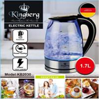 Чайник электрический Kingberg KB-2030