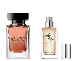 Духи 50 мл The Only One Dolce&Gabbana / Зе Онлі Ван Дольче і Габбана