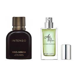 Духи 50 мл Dolce&Gabbana Intenso Dolce&Gabbana / Дольче и Габбана Интенс Дольче и Габбана