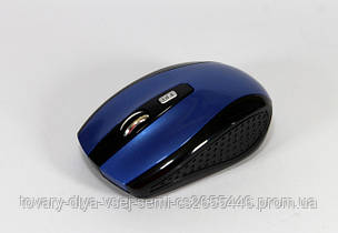 Мышка MOUSE G109!Хит цена, фото 2