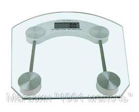 Весы квадратные ACS 2003В, фото 3