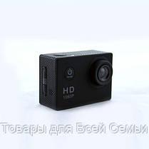 Экшн камера A7!Хит цена, фото 3
