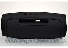 Портативная колонка JBL Charge mini 3+!Хит цена, фото 3