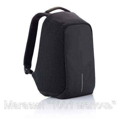 SALE! Рюкзак антивор Bobby anti-theft backpack!Розница и Опт
