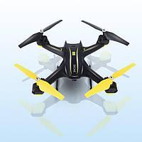 Квадрокоптер S6HW c WiFi камерой, фото 1