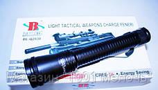 Подствольный фонарь Police Q2830, фото 3