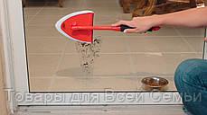Щетка Pane DR by Fuller Brush для мытья стекол!Хит цена, фото 3