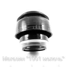 SALE! Клапан термоса UNIQUE UN-1191 350 мл!Розница и Опт, фото 2