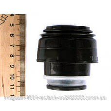 SALE! Клапан термоса UNIQUE UN-1191 350 мл!Розница и Опт, фото 3