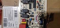 Плата CE-KFR61W/N1 201337990030, фото 1