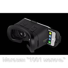 3D очки виртуальной реальности VR Box 913-1, фото 3