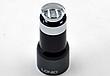 SALE! Автомобильное зарядное устройство LDNIO C303 (3.6A / 2 USB порта + кабель для iPhone)!Хит цена, фото 4