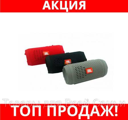 Портативная Bluetooth колонка JBL FD-1!Хит цена, фото 2