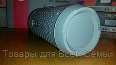 Портативная Bluetooth колонка JBL FD-1!Хит цена, фото 3
