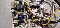 Плата CE-KFR61G/Gi1 ODYL1021002010405