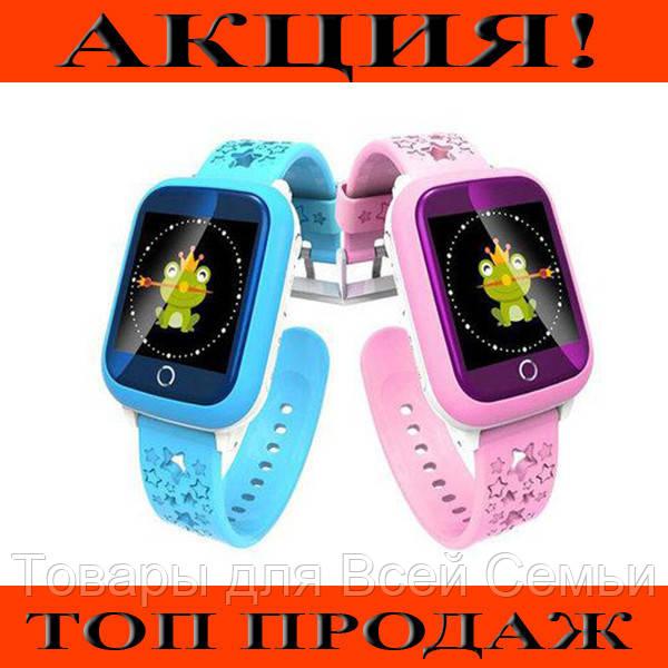 Наручные часы Smart DS28!Хит цена