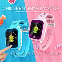 Наручные часы Smart DS28!Хит цена, фото 2