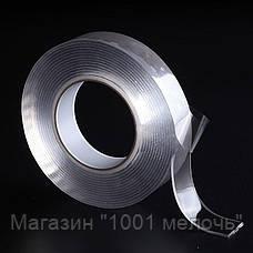 Сверхсильная клейкая лента Ivy Grip Tape, фото 2