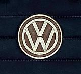 Накидки-чехлы на сиденья в авто, фото 4