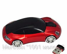 Мышь MA-W17 USB (машина), фото 2